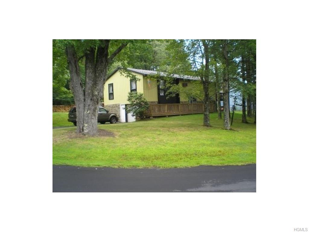 Photo of 38   Lakeview Drive  Kiamesha Lake  NY