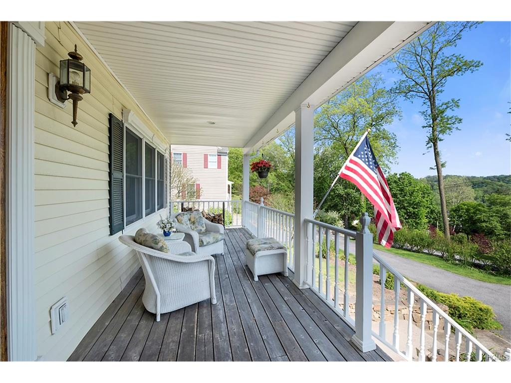 Photo of 26   Crescent Terrace  Bedford Hills  NY