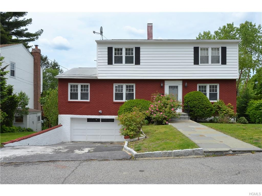 Photo of 49   Sunset Drive  Yonkers  NY