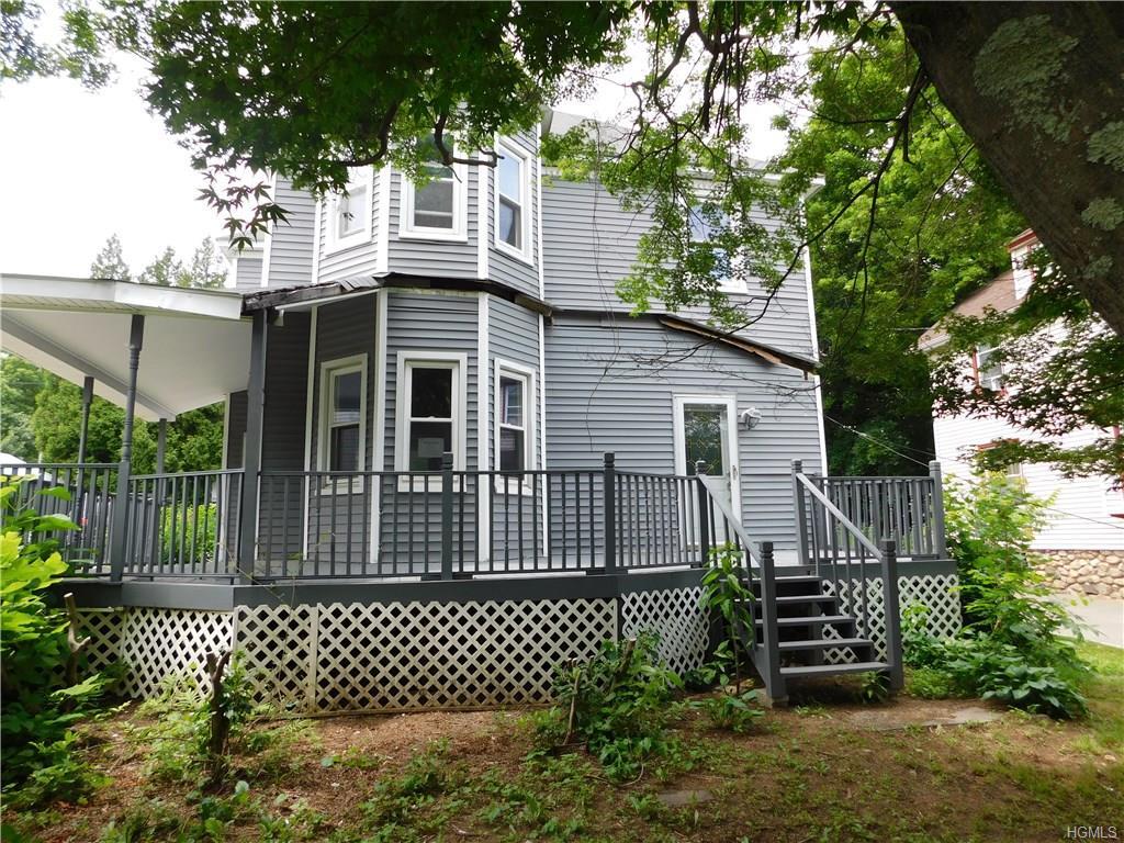 Photo of 106   Frederick Street  Cortlandt Manor  NY