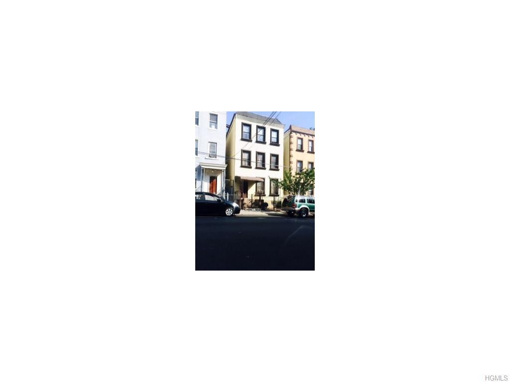 1670 Nelson Ave, Bronx, NY 10453