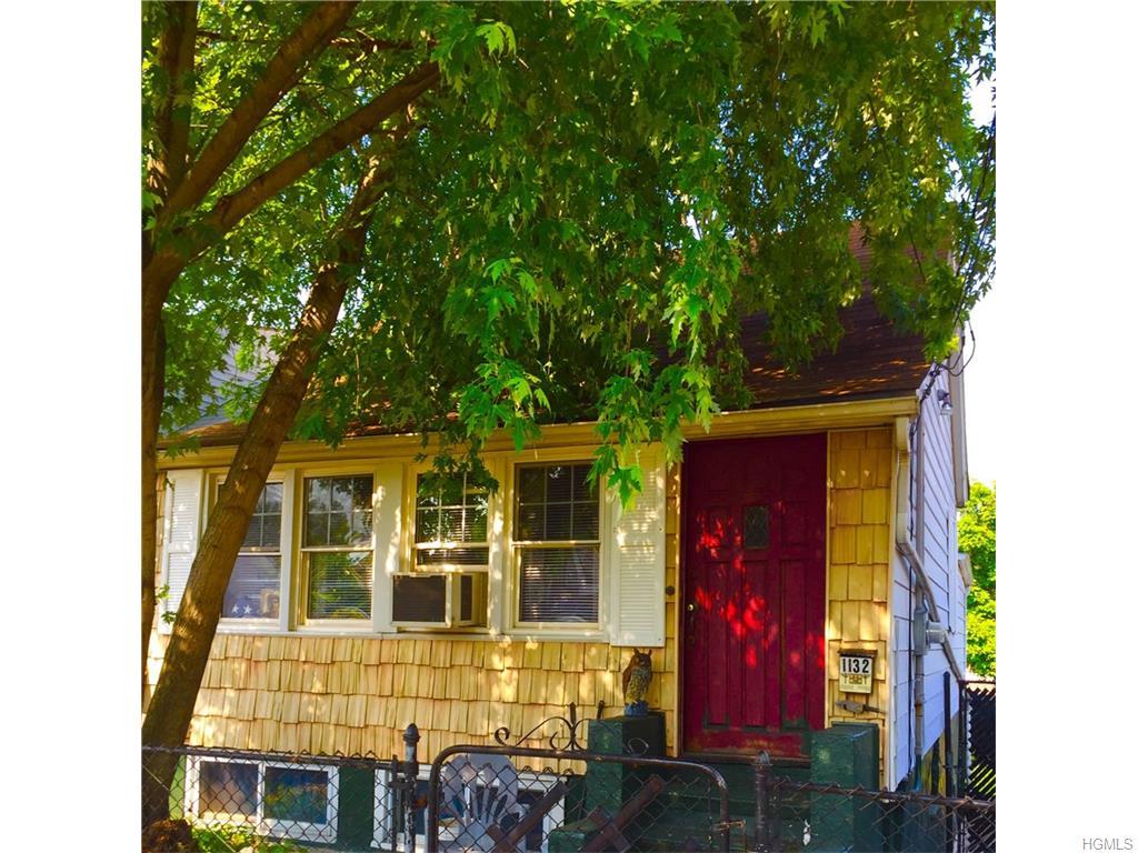 1132 Edison Ave, Bronx, NY 10461