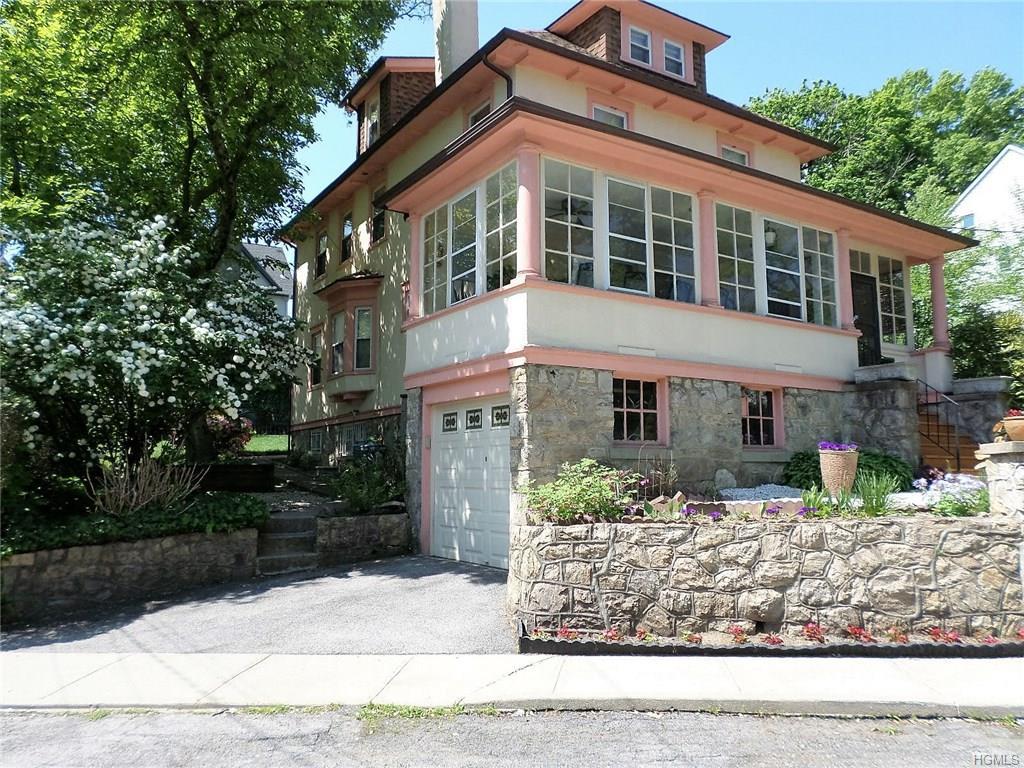 Photo of 644   Hanover Place  Mount Vernon  NY
