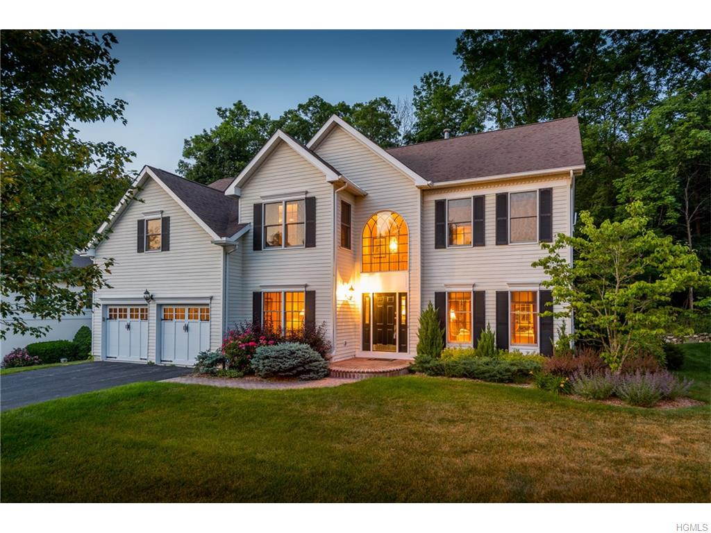 Photo of 29   Carlton Drive  Mount Kisco  NY