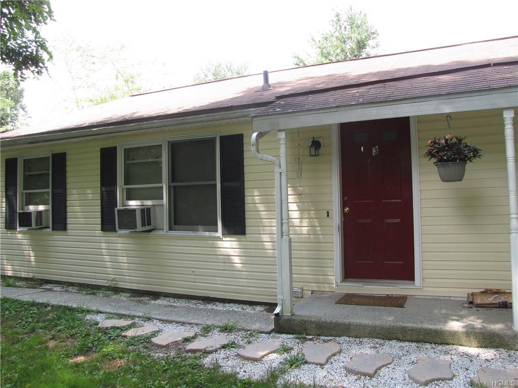 23 Brook St, Wurtsboro, NY 12790