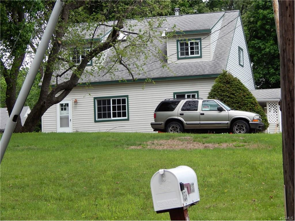 Photo of 155   North Street  Cortlandt Manor  NY