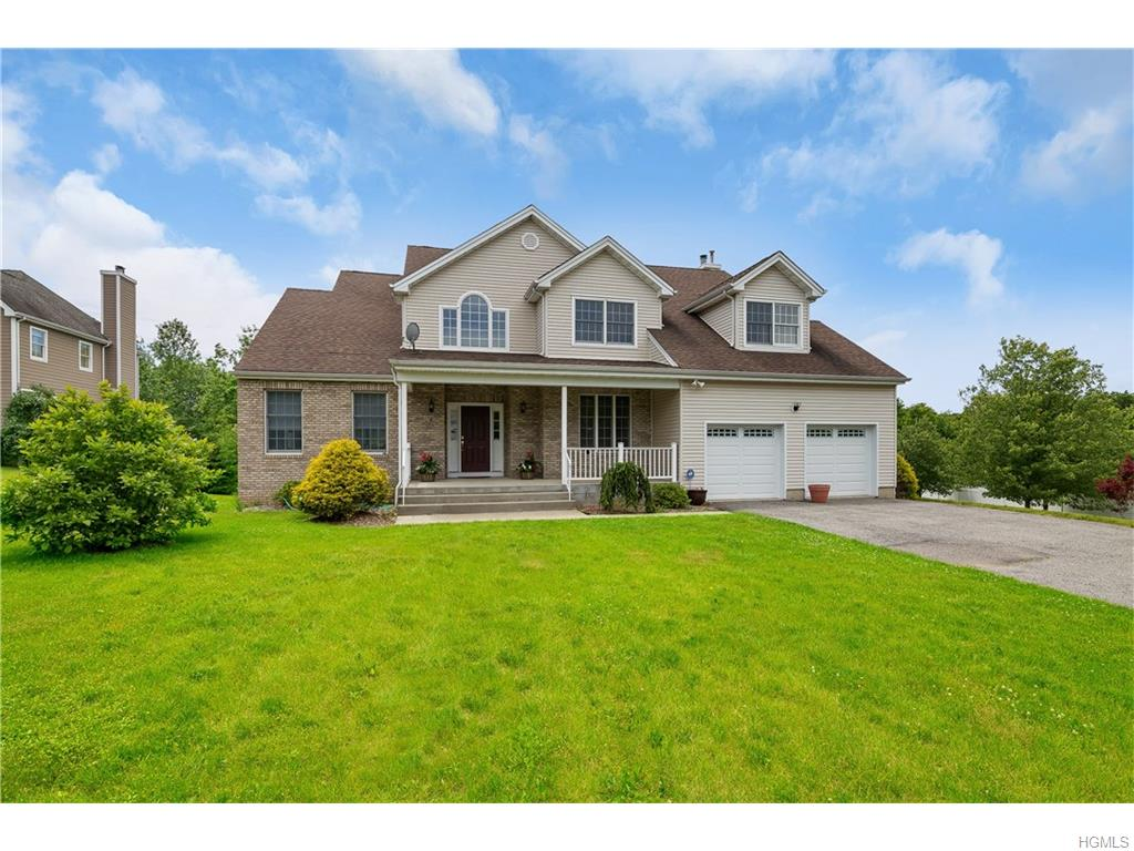 2 Harris Ct, Baldwin Place, NY 10505