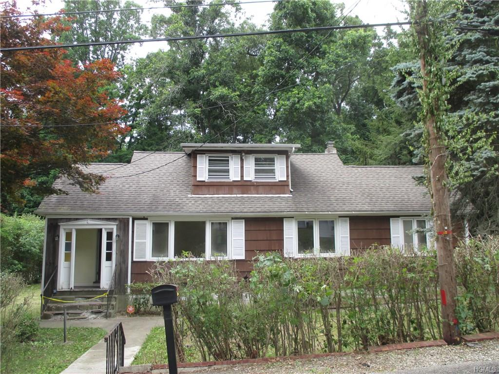 Photo of 23   Cardoza Avenue  Mohegan Lake  NY