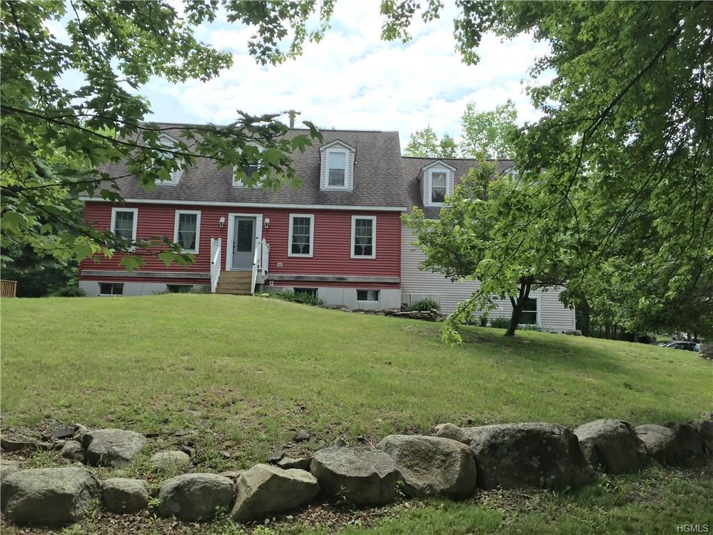 Photo of 544   Midland Lake Road  Middletown  NY