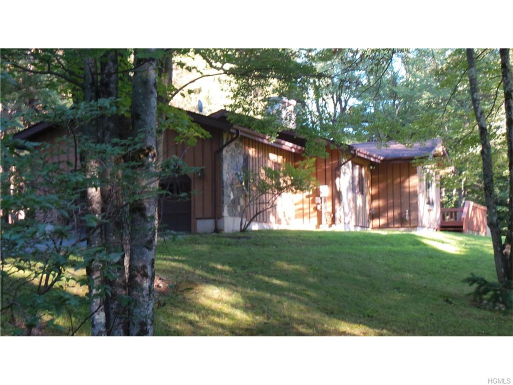 Photo of 545   Dr Duggan Road Tr 26  Bethel  NY