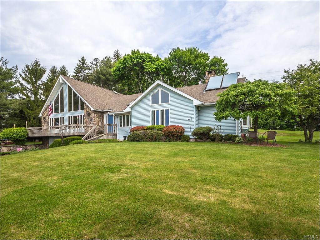 Photo of 268   Lindholm Road  Hurleyville  NY