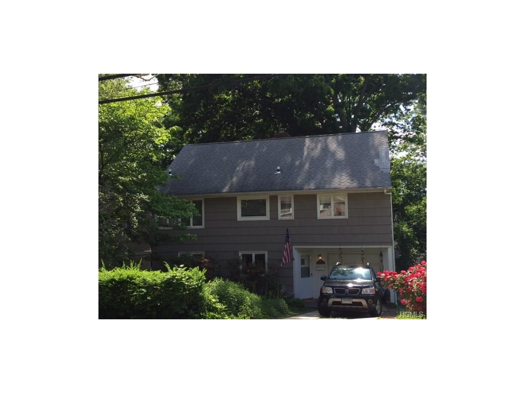 Photo of 119   Westminster Drive  Yonkers  NY