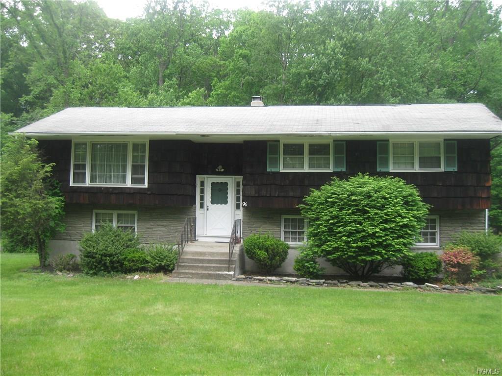 Photo of 96   Pine Hill Road  Highland Mills  NY