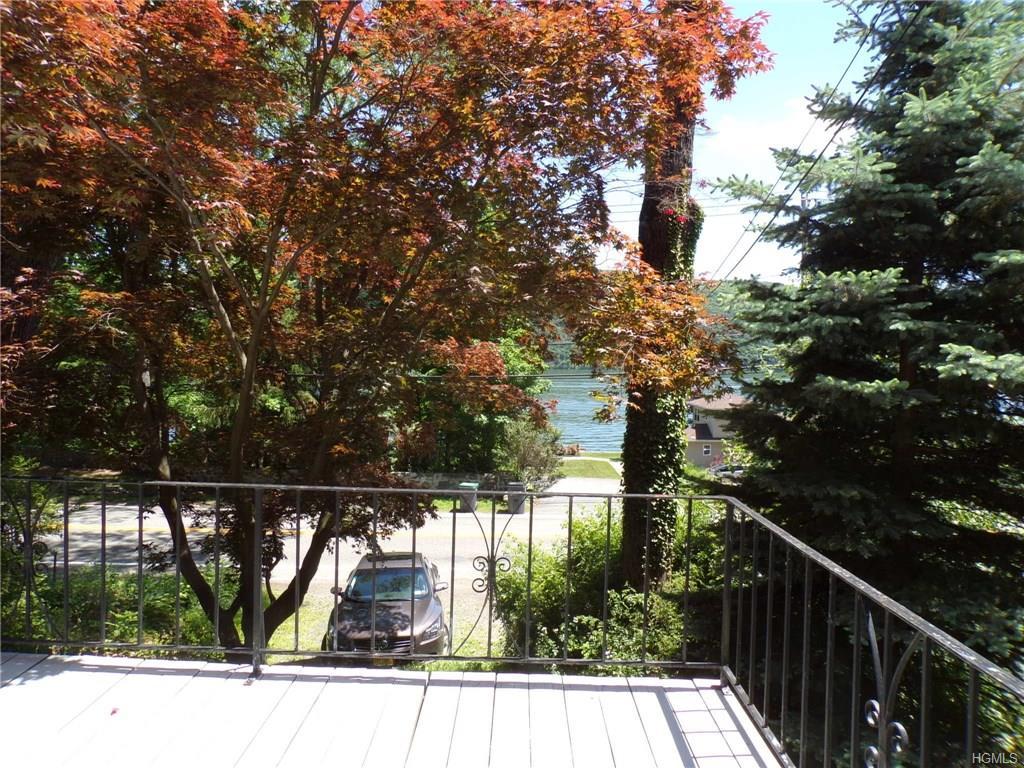 Photo of 459   Jersey Avenue  Greenwood Lake  NY