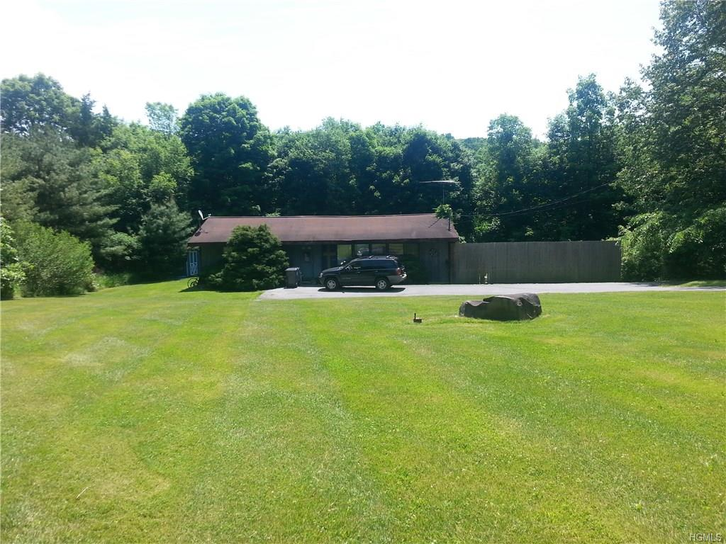 Photo of 838   Route 284  Westtown  NY