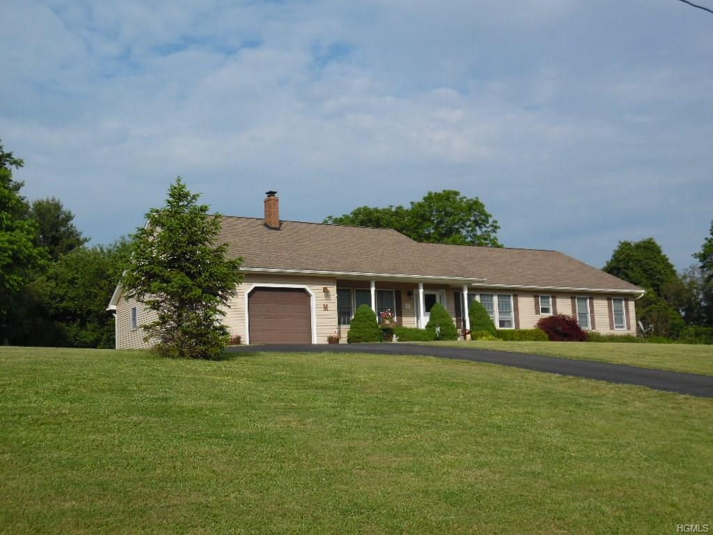 Photo of 21   Laurie Anne Drive  Middletown  NY