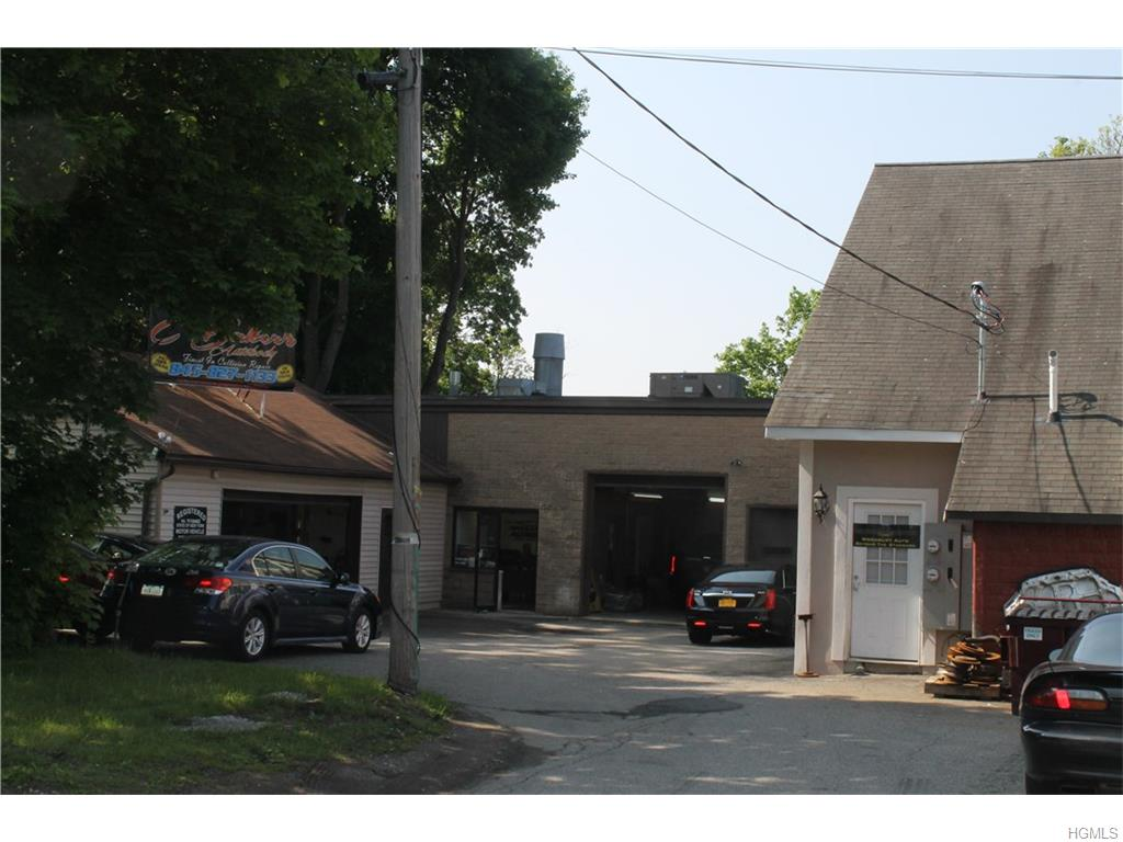 238 Route 32, Central Valley, NY 10917