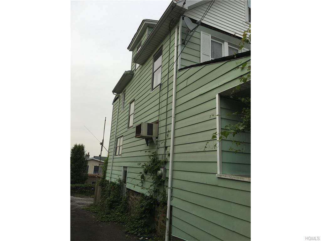 Photo of 11   Pinebrook Road  New Rochelle  NY