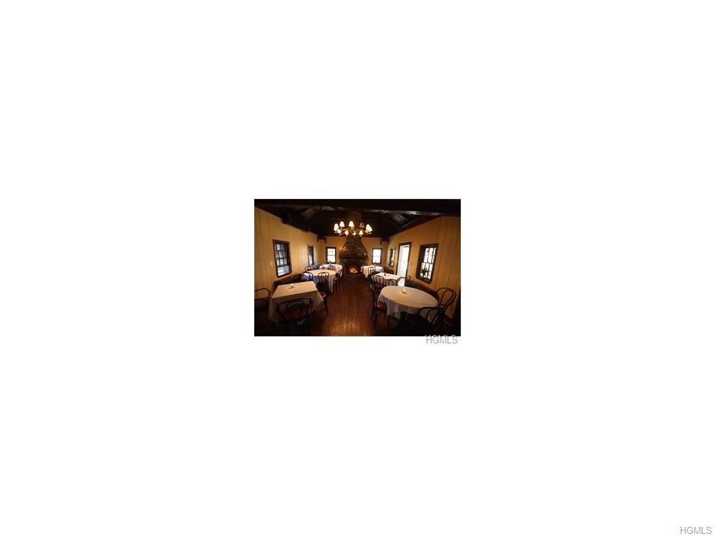 3760 Route 52, Stormville, NY 12582