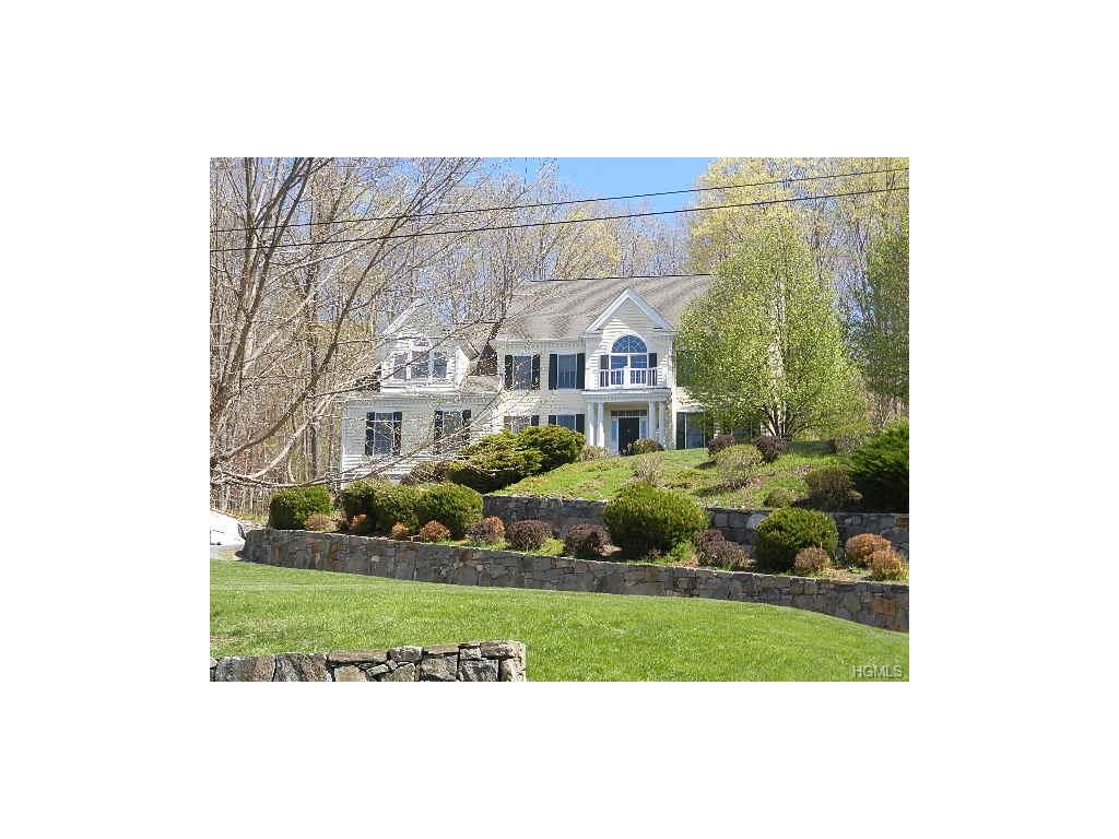 Photo of 9   Wilner Road  Somers  NY