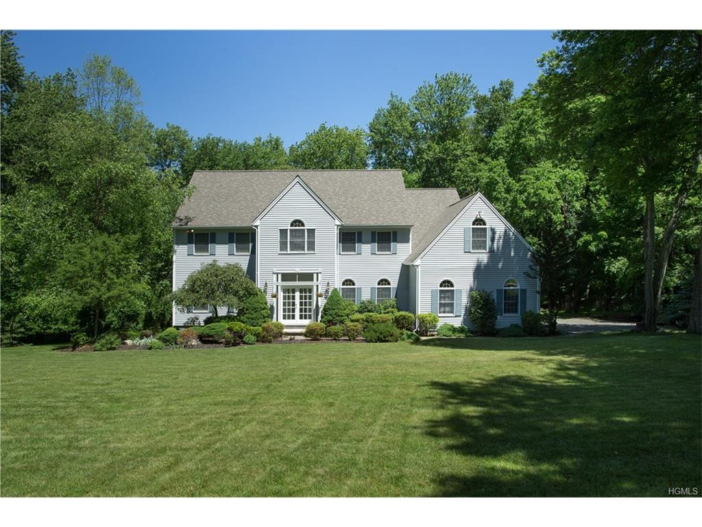 Photo of 8   Dr Tonys Road  Katonah  NY