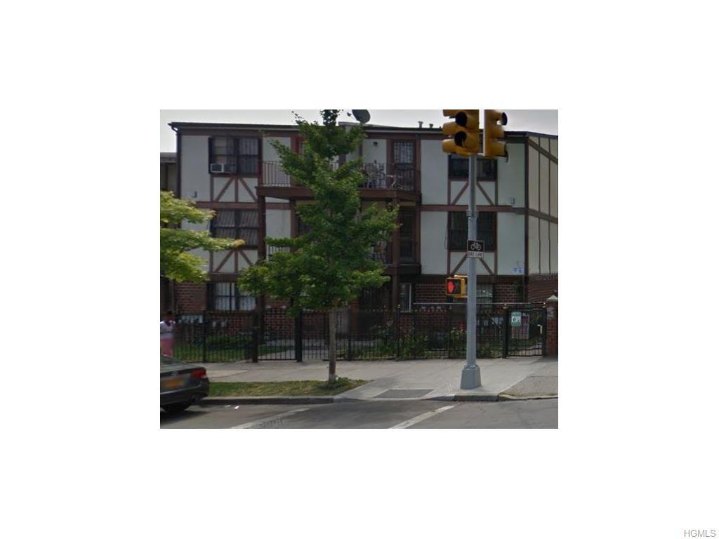 Photo of 907   Prospect Avenue  Bronx  NY