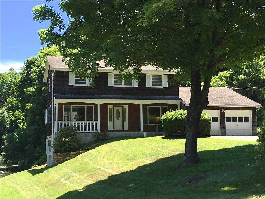 Photo of 12   Dunhill Drive  Somers  NY