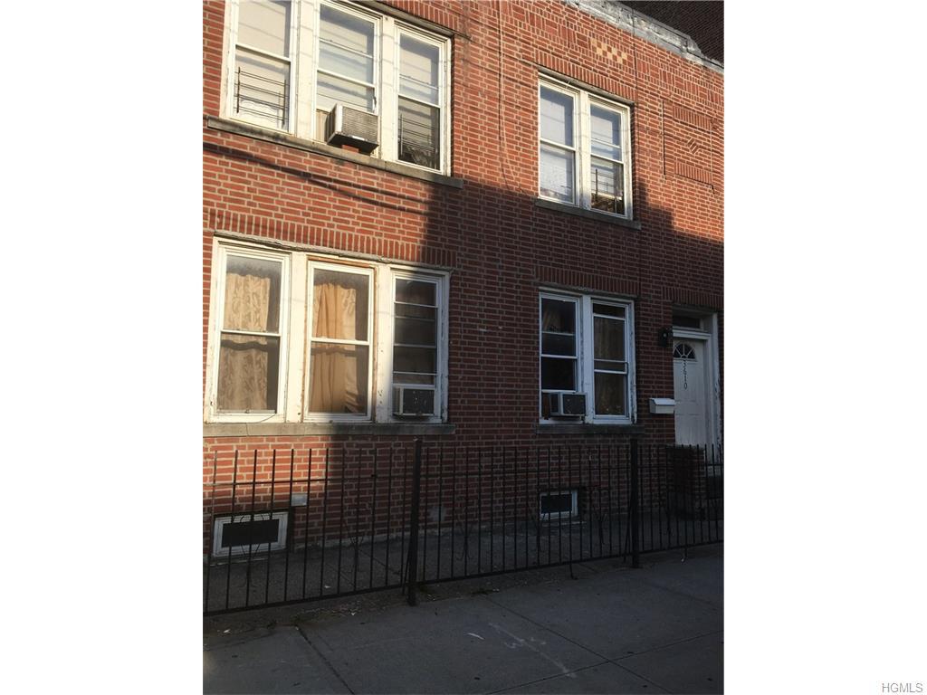 Photo of 3610   Holland Avenue  Bronx  NY