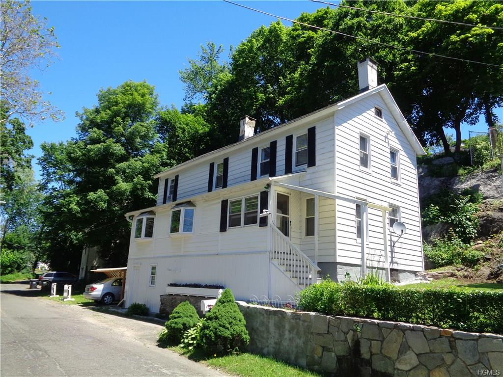 Photo of 43   Rocky Glen Road  Danbury  CT