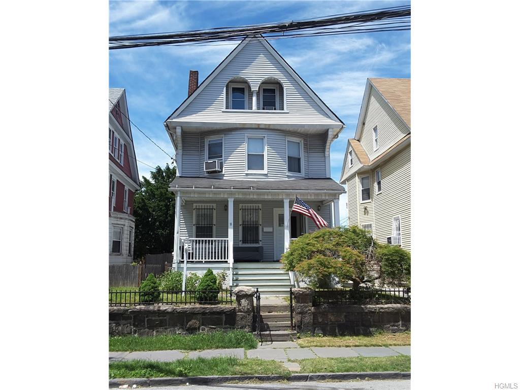 Photo of 15   Livingston Avenue  Yonkers  NY
