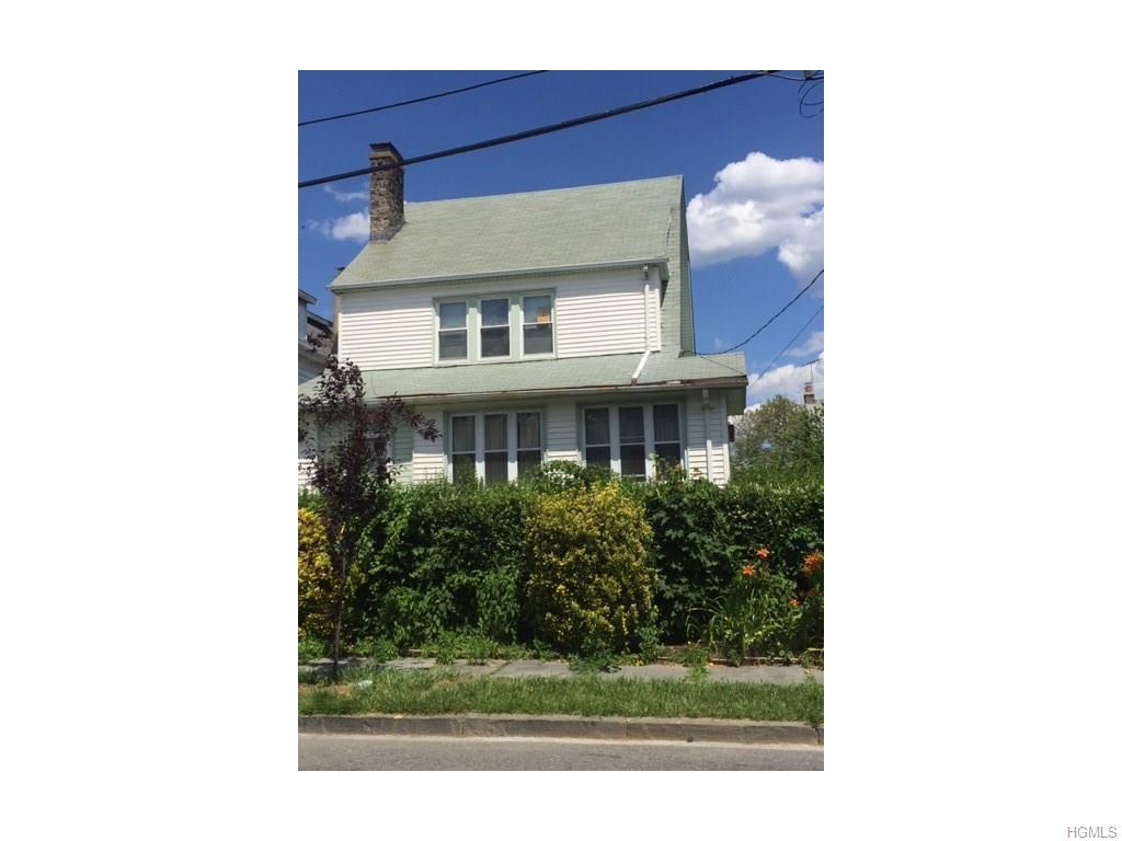 Photo of 319   Egmont Avenue  Mount Vernon  NY