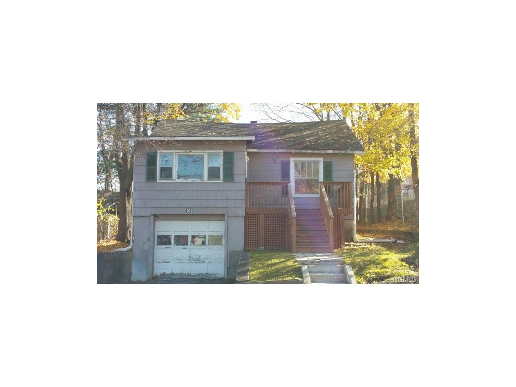 Photo of 101   Watkins Avenue  Middletown  NY