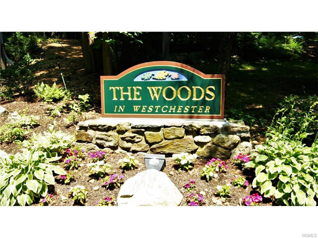 Photo of 163   Woods View Lane  Ossining  NY
