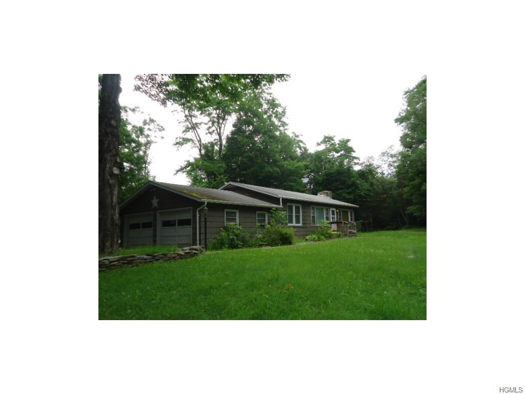 Photo of 891   Cow Hough Road  New Paltz  NY