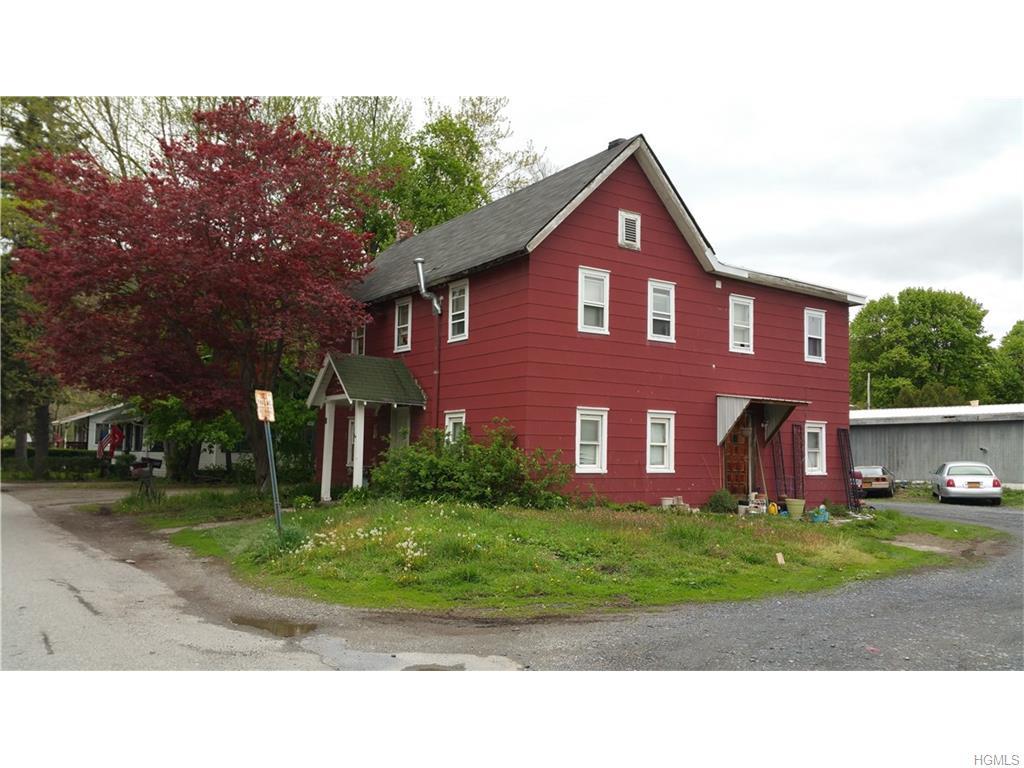 68 Waterstone Rd, Greenwood Lake, NY 10925