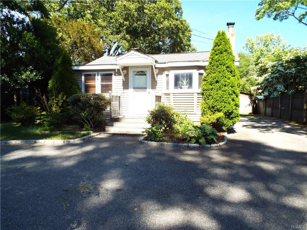 Photo of 26   Old Mill Road  Yorktown Heights  NY