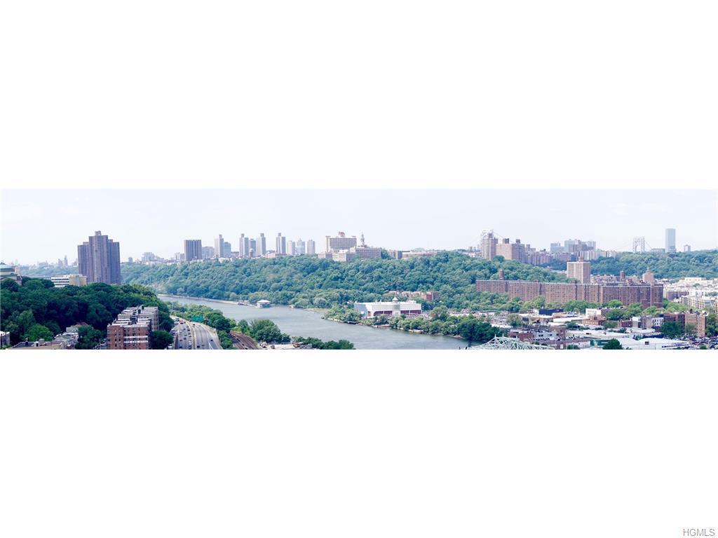 2 Fordham Hill Oval, Bronx, NY 10468
