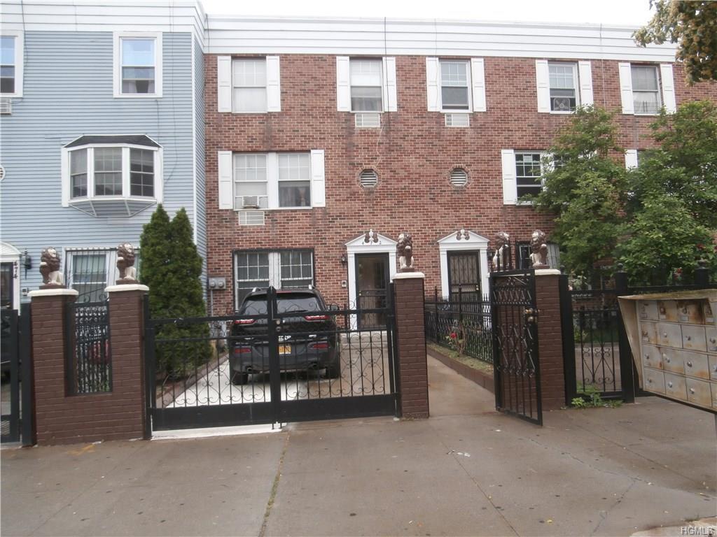 472 E 146th St, Bronx, NY 10455