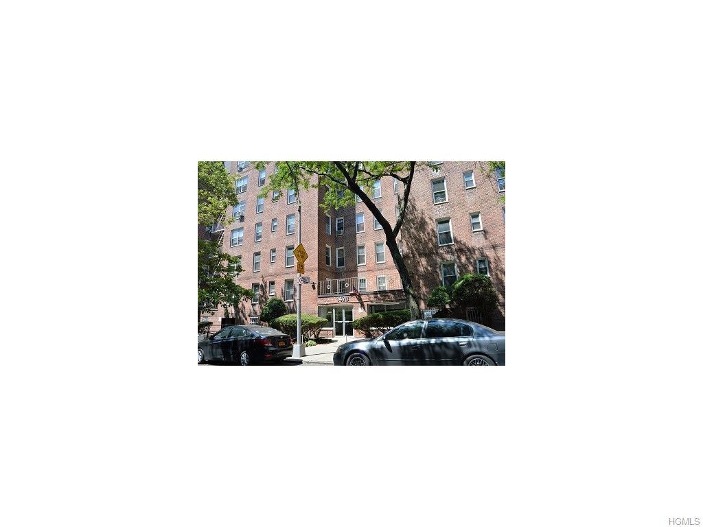 1475 Thieriot Ave # Unit: 4o, Bronx, NY 10460