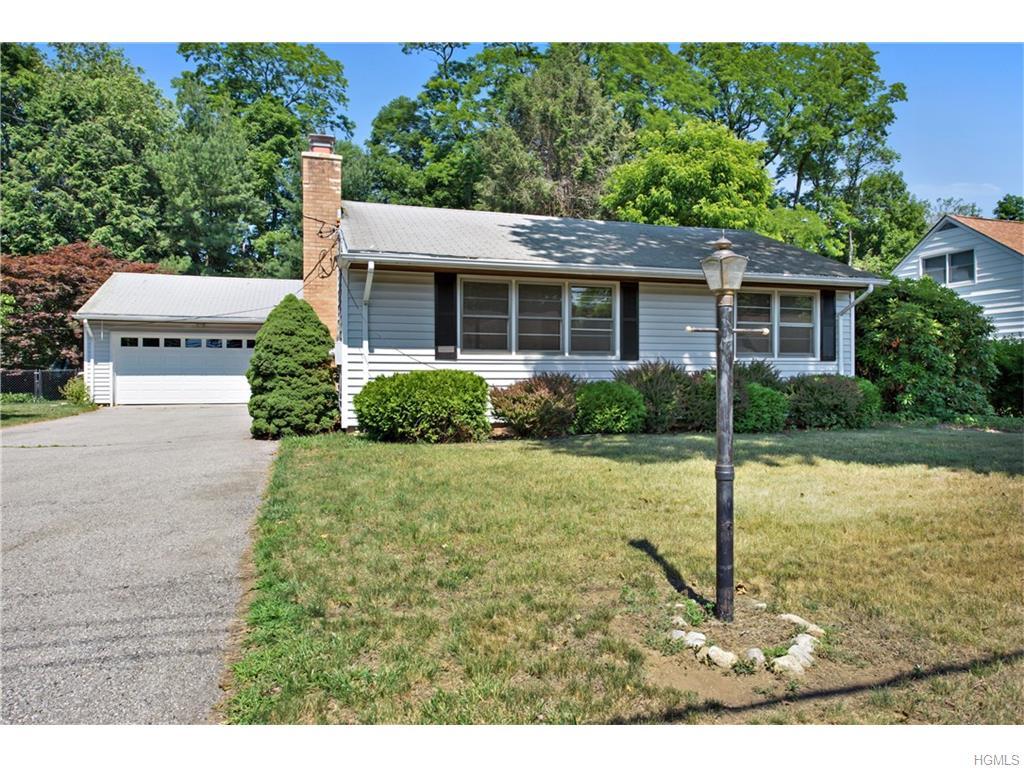 3575 Dane St, Shrub Oak, NY 10588