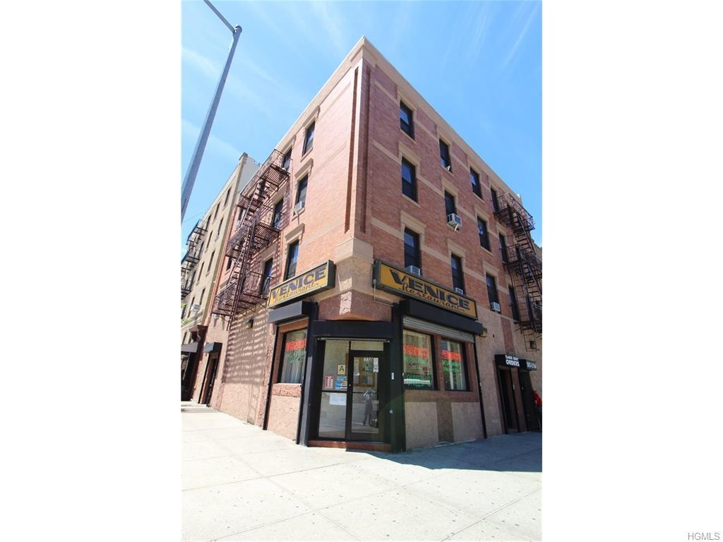 772 E 149th St, Bronx, NY 10455