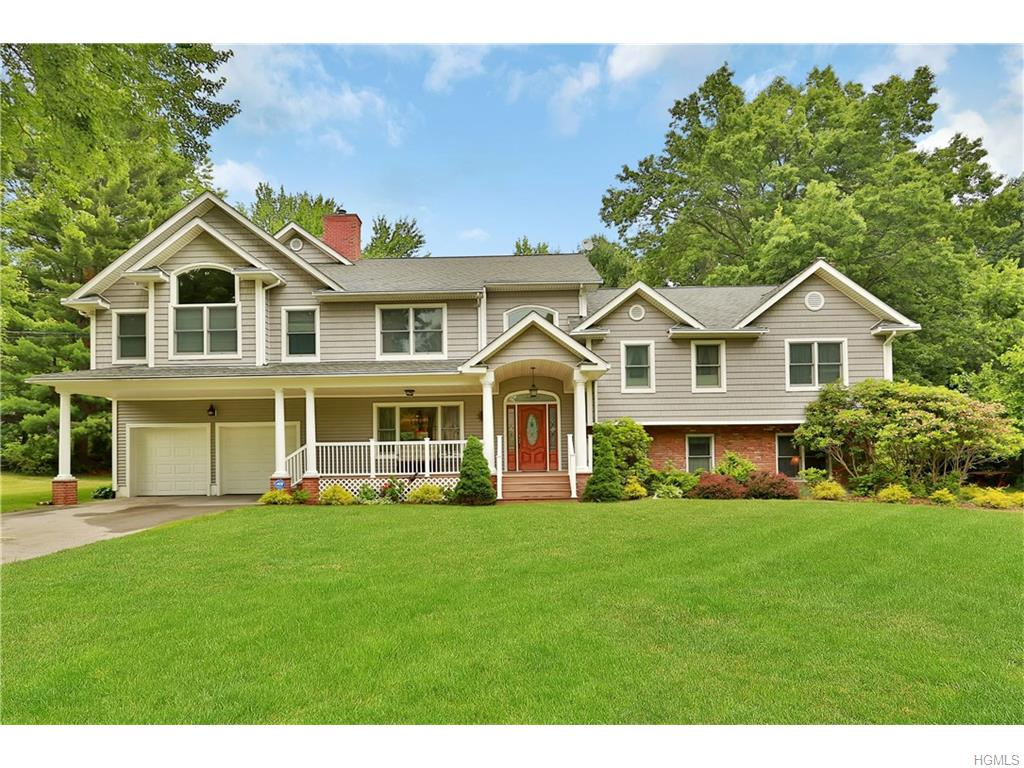Photo of 127   Rolling Hills Road  Thornwood  NY