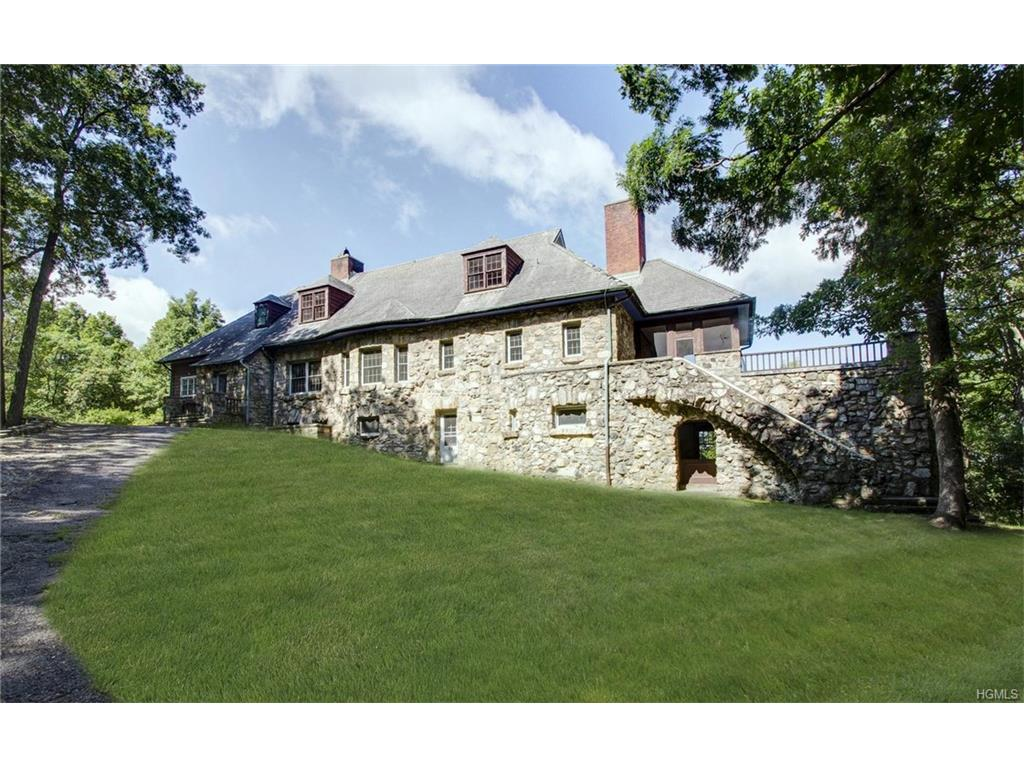 Photo of 69   Deer Hill Road  Cornwall On Hudson  NY