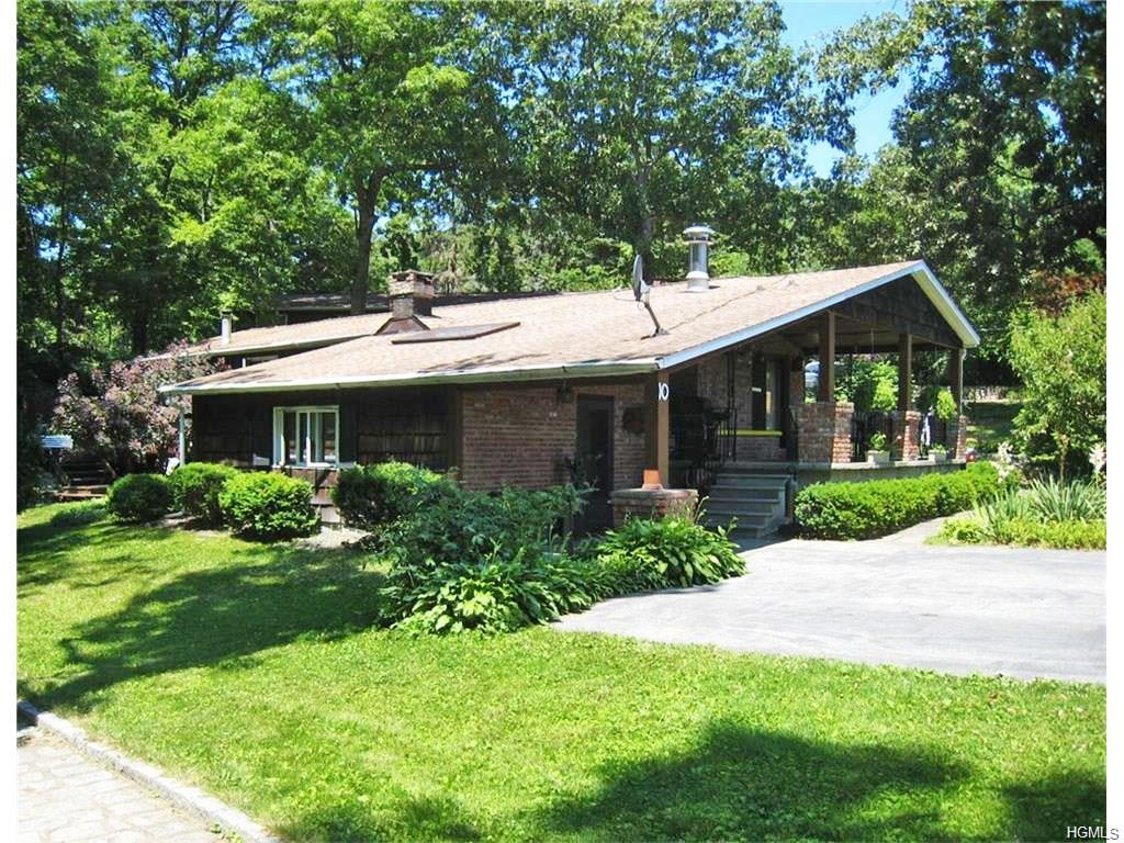 Photo of 10   Rivercrest Road  Fort Montgomery  NY