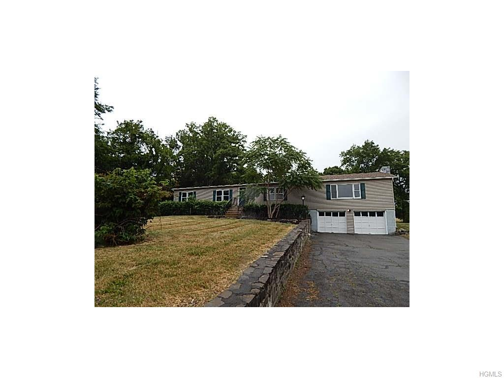 726 County Route 93, Slate Hill, NY 10973