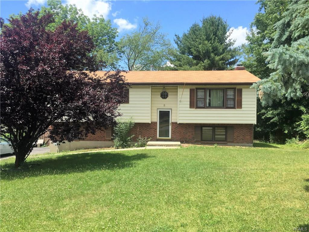 Photo of 8   Highview Drive  Middletown  NY