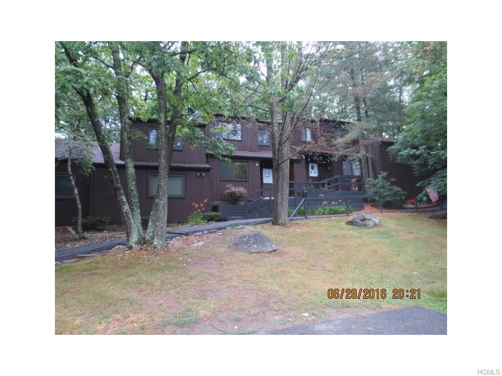 Photo of 4   Redwood Drive  Highland Mills  NY