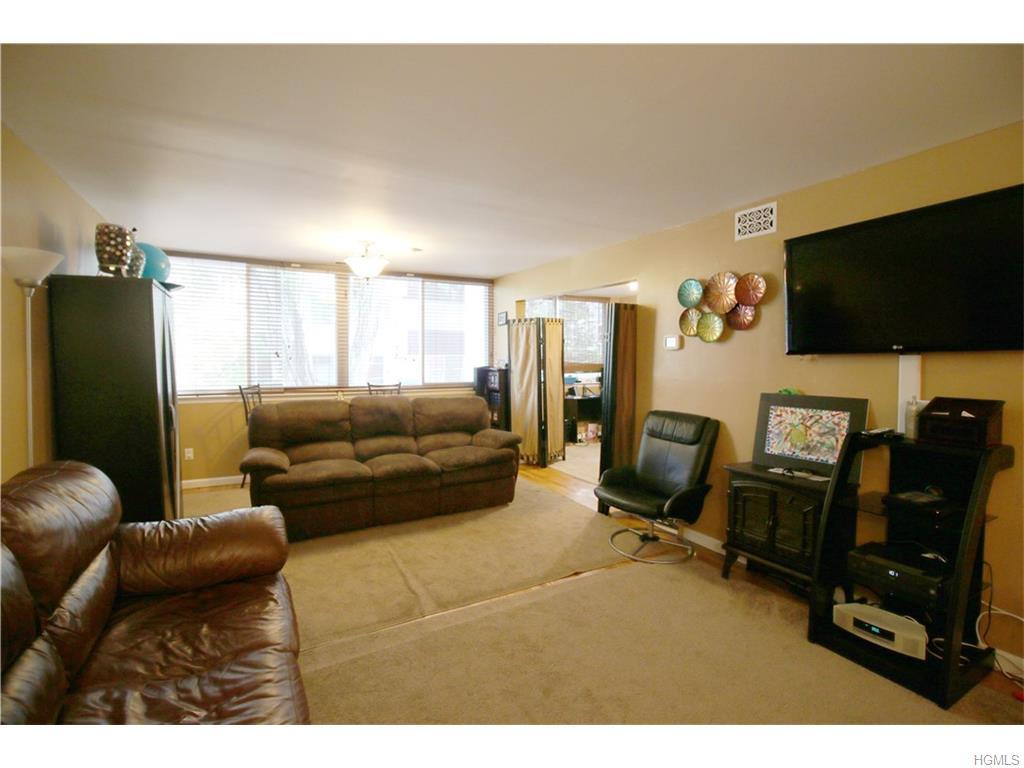 Photo of 412   Tallwood Drive  Hartsdale  NY