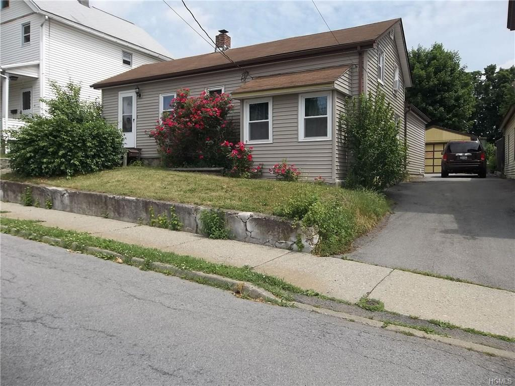 Photo of 69   Prince Street  Middletown  NY