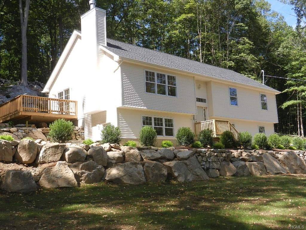 Photo of 871   Peekskill Hollow Road  Putnam Valley  NY